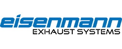 Eisenmann Exhausts