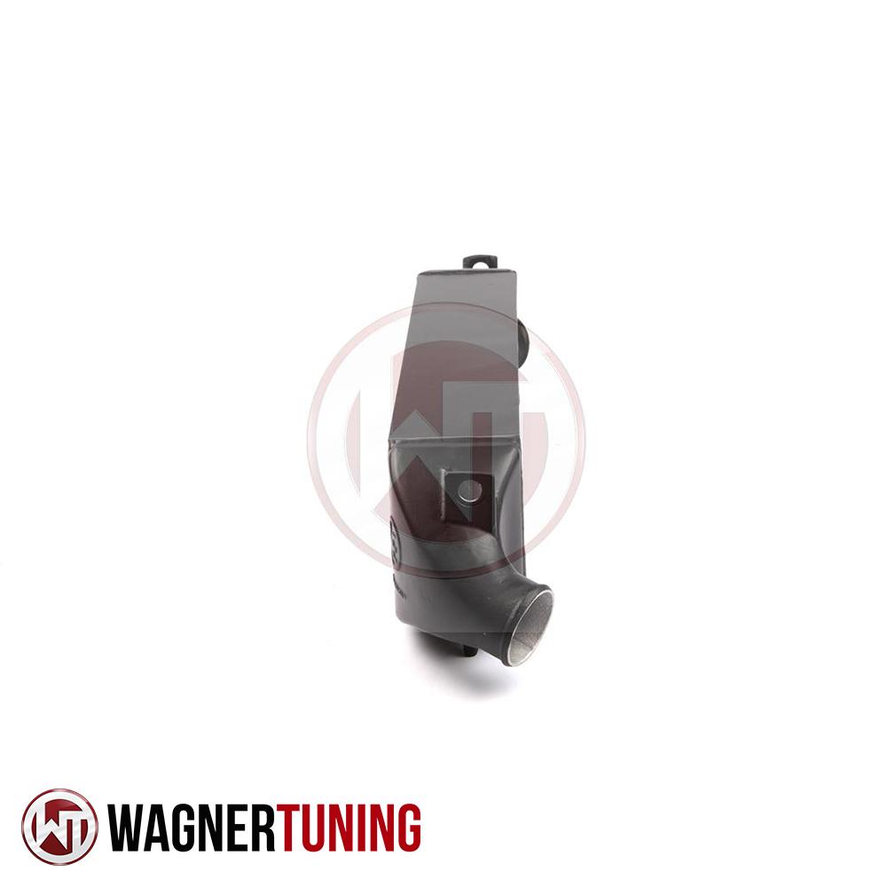 Wagner Tuning Audi RS3 8P Quattro 2.5 TFSI (2011-2013)/Audi TTRS 8J Quattro 2.5 TFSI (2009-2014) EVO1 Performance Intercooler Kit - 200001019