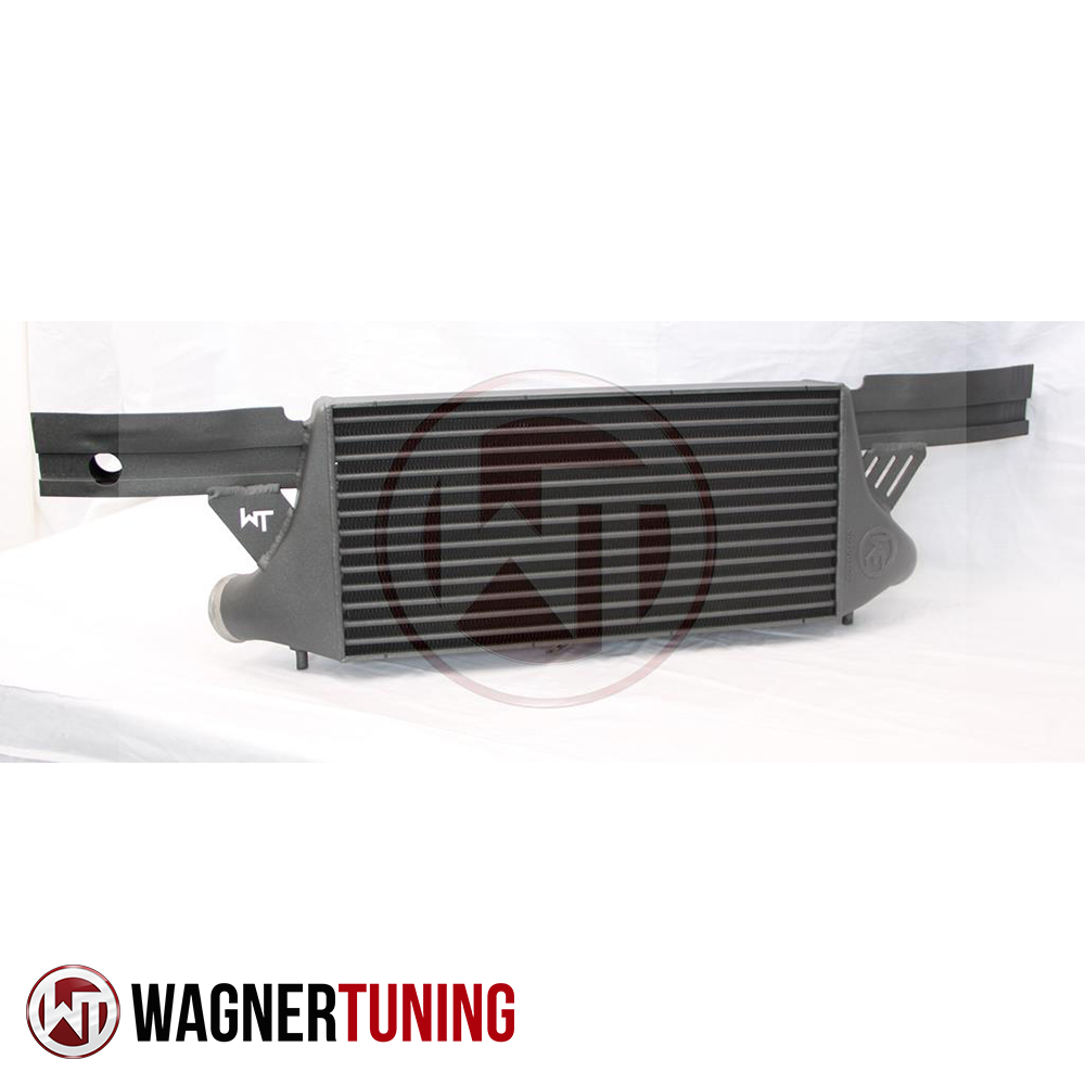 Wagner Tuning Audi RS3 8P 2.5 TFSI (2011-2012) EVO2 Competition Intercooler Kit - 200001033