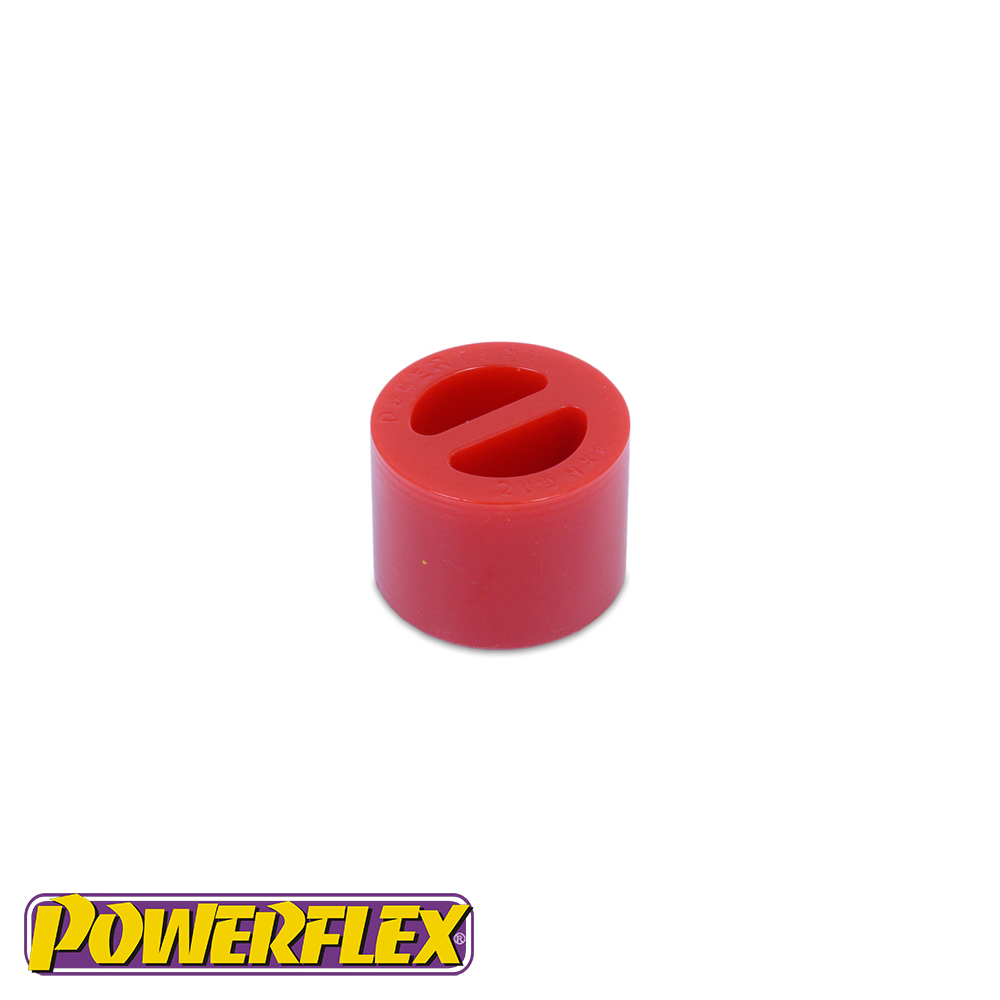 Powerflex Universal Polyurethane Exhaust Mount - EXH002