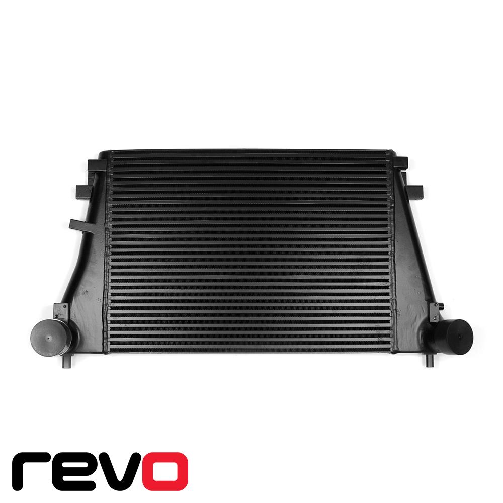 Revo Audi A3 8P 1.8/2.0 TFSI (2004-2013) Intercooler - RT991M100401