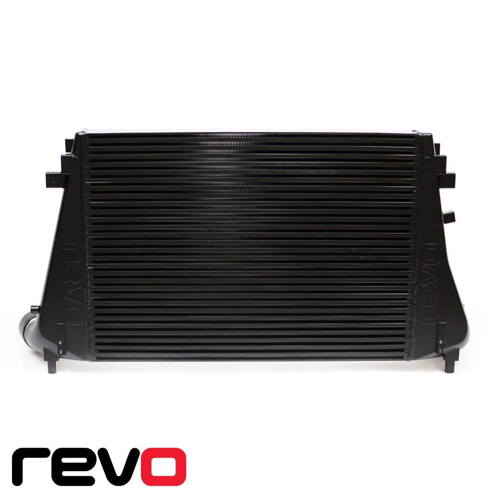 Revo Audi A3 8V 1.8/2.0 TFSI (2012-) Intercooler - RV581M100101