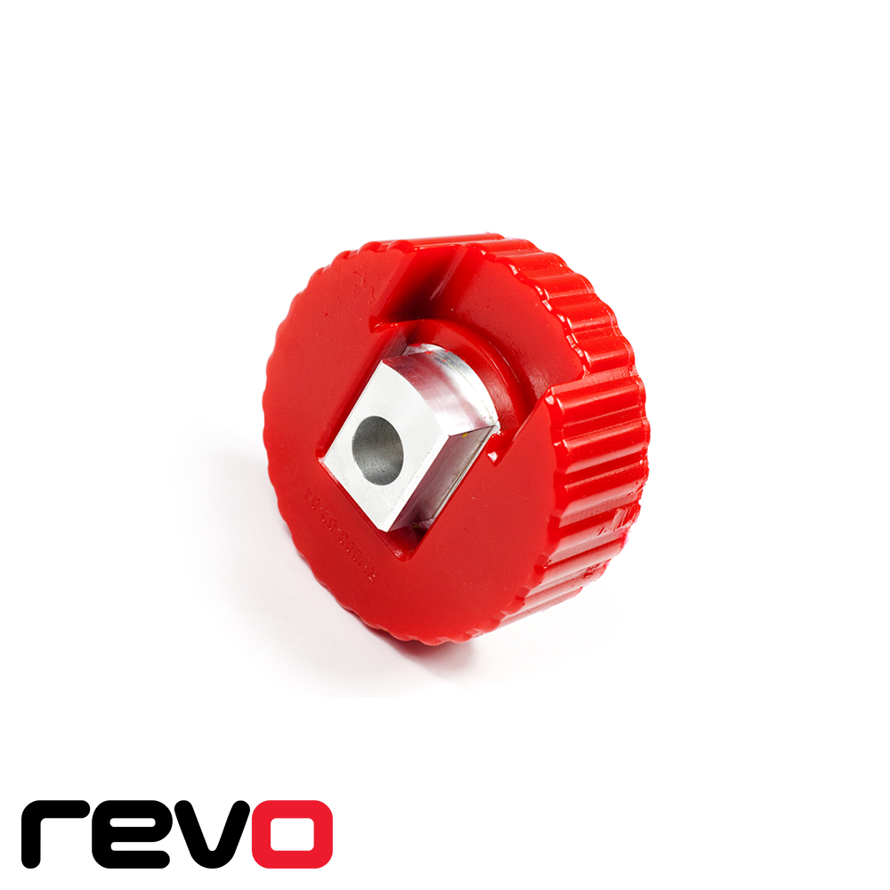Revo Audi A3 8V 2.0 TFSI (2012-) Engine Mount Kit - RV581M500103
