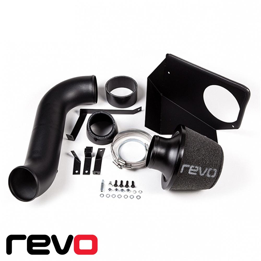 Revo Audi A3 8V 1.8/2.0 TFSI (2012-) Air Intake System - RV582M200100
