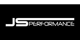 JS Performance