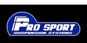 Pro Sport Performance