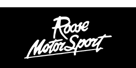 Roose Motorsport