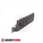 Wagner Tuning Mini R56 Cooper S (2006-2010) Performance Intercooler Kit - 200001026