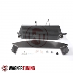 Wagner Tuning Ford Focus MK2 RS 2.5 Turbo (2009-2010) Performance Intercooler Kit - 200001028