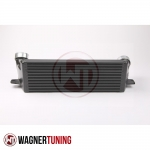 Wagner Tuning BMW E90-E93 Diesel Performance Intercooler Kit - 200001029