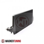 Wagner Tuning Volkswagen T5/T6 Performance Intercooler Kit - 200001031