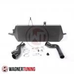 Wagner Tuning Ford Focus MK2 ST225 2.5 Turbo (2005-2010) Performance Intercooler Kit - 200001032
