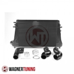 Wagner Tuning VAG MK5/6 2.0 TFSI/TSI Competition Intercooler Kit - 200001034