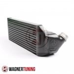 Wagner Tuning BMW F20-F30 EVO1 Performance Intercooler Kit - 200001040