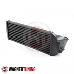Wagner Tuning BMW F20-F30 EVO1 Competition Intercooler Kit - 200001046