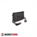 Wagner Tuning VAG MK5/6 1.4 TSI Competition Intercooler Kit - 200001047