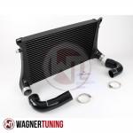 Wagner Tuning VAG MK7 1.8/2.0 TSI Competition Intercooler Kit - 200001048