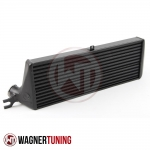 Wagner Tuning Mini R56 Cooper S (2010-) Competition Intercooler Kit - 200001049