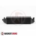 Wagner Tuning VAG 1.4/1.6/1.8/2.0 TSI Competition Intercooler Kit - 200001061