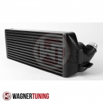 Wagner Tuning BMW F20 F30 EVO2 Performance Intercooler Kit - 200001066