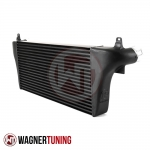 Wagner Tuning Volkswagen T5/T6 EVO2 Competition Intercooler Kit - 200001067