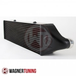 Wagner Tuning Ford Focus MK3 ST250 2.0 Turbo EcoBoost (2012-) Competition Intercooler Kit - 200001068