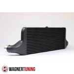 Wagner Tuning Ford Fiesta MK7 ST180 1.6 Turbo EcoBoost (2012-) Competition Intercooler Kit - 200001070