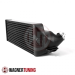 Wagner Tuning BMW F20-F30 EVO2 Competition Intercooler Kit - 200001071