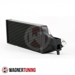 Wagner Tuning Mini F56 (2014-) Competition Intercooler Kit - 200001076