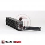 Wagner Tuning Honda Civic FK2 Type R (2015-) Competition Intercooler Kit - 200001086