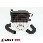 Wagner Tuning Renault Clio 200 EDC 1.6 Turbo (2013-) Competition Intercooler Kit - 200001088