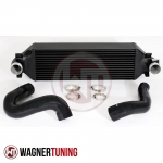 Wagner Tuning Ford Focus MK3 RS 2.3 Turbo EcoBoost (2016-) Competition Intercooler Kit - 200001090