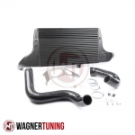 Wagner Tuning Audi S3 8L Quattro 1.8 Turbo (1999-2003) Performance Intercooler Kit - 200001018