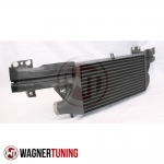 Wagner Tuning Audi TTRS 8J Quattro 2.5 TFSI (2009-2014) EVO2 Competition Intercooler Kit - 200001024