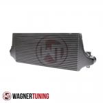 Wagner Tuning Volkswagen T5 5.1/5.2 TDI Performance Intercooler Kit - 200001030