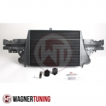 Wagner Tuning Audi TTRS 8J Quattro 2.5 TFSI (2009-2014) EVO3 Competition Intercooler Kit - 200001056