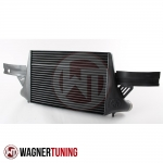 Wagner Tuning Audi RS3 8P Quattro 2.5 TFSI (2011-2013) EVO3 Competition Intercooler Kit - 200001059