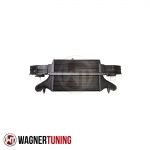Wagner Tuning Audi RS3 8V Quattro 2.5 TFSI With Adaptive Cruise Control (2015-) EVO3 Competition Intercooler Kit - 200001081-ACC