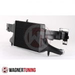 Wagner Tuning Audi RS3 8V Quattro 2.5 TFSI Without Adaptive Cruise Control (2015-) EVO3 Competition Intercooler Kit - 200001081