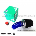 Airtec Motorsport Ford Fiesta MK6 ST150 (2005-2008) Induction Kit - ATIKFO10