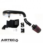 Airtec Motorsport Ford Fiesta MK7 ST180 1.6 Turbo EcoBoost (2012-) Stage 3 Induction Kit - ATIKFO7