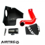 Airtec Motorsport Vauxhall Astra J VXR (2012-) Induction Kit - ATIKVAUX1/2