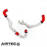 Airtec Motorsport Ford Fiesta MK7 ST180 1.6 Turbo EcoBoost (2012-) Big Boost Pipe Kit - ATMSFO17
