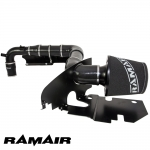 Ramair VAG 2.0 TFSI K03/K04 Oversized Jetstream Induction Kit - JSK-101-DD
