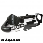 Ramair VAG 2.0 TFSI K03/K04 Jetstream Induction Kit - JSK-101