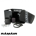 Ramair Seat Leon 1M Cupra R 1.8 Turbo K04 (1996-2006) Jetstream Induction Kit - JSK-103-80