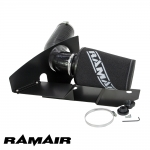 Ramair Audi A3 8P 2WD Hatchback 2.0 TFSI EA888 Engine (2004-2012) Jetstream Induction Kit - JSK-123