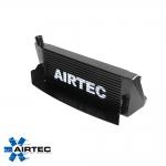 Airtec Renault Megane 225/230 2.0 Turbo (2004-2009) 70mm Core Intercooler Upgrade - ATINTREN1