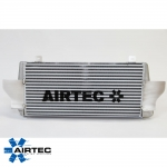 Airtec Renault Megane 250/265 Pre-Facelift (2009-2011) Stage 1 60mm Core Intercooler Upgrade - ATINTREN3/PRE