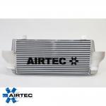 Airtec Renault Megane 250/265 Pre-Facelift (2009-2011) Stage 1 60mm Core Intercooler Upgrade - ATINTREN3/PRE